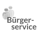 Bürgerservice Ismaning