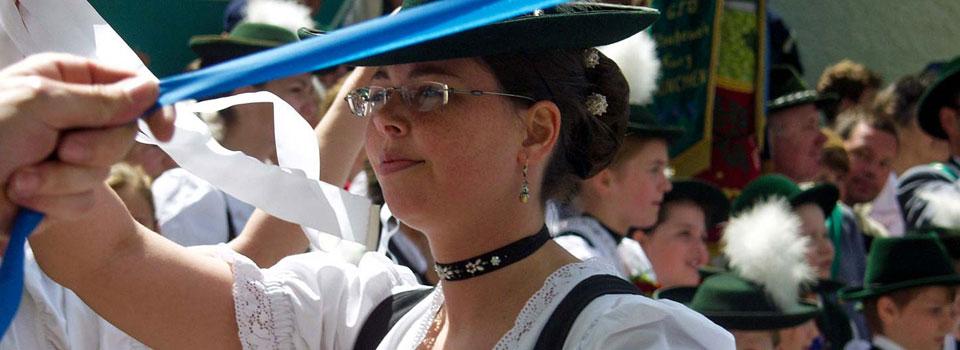 Ismaning: Kultur & Freizeit