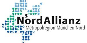 nordallianz-logo