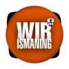 wir-in-ismaning_logo_rgb-100x100px.png