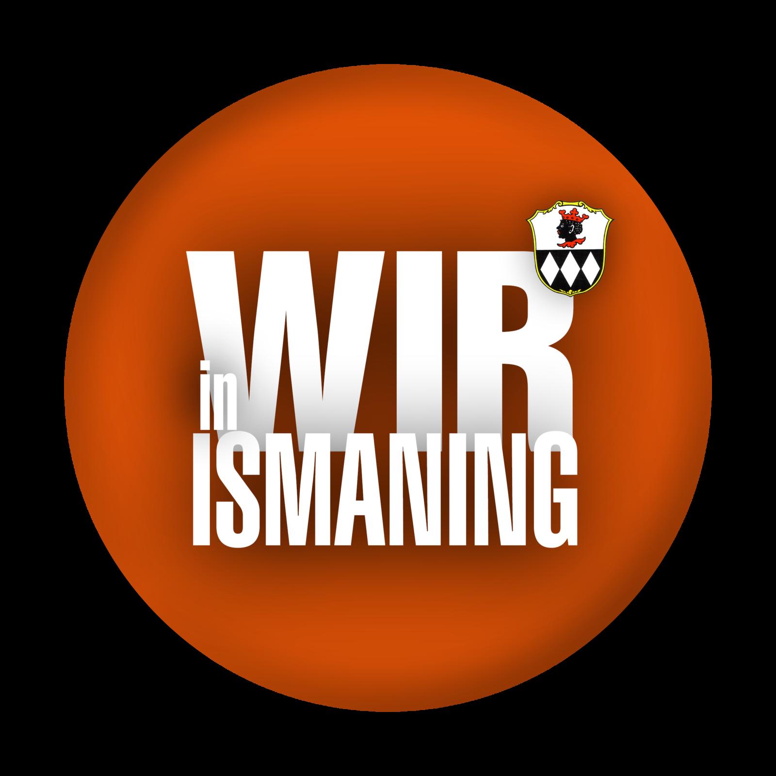 wir-in-ismaning_logo_rgb-2500x2500px.png