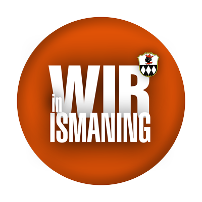 wir-in-ismaning_logo_rgb-400x400px.png